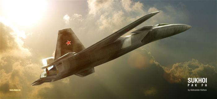 los aviones que el Peru necesita Sukhoi_pak_fa_03