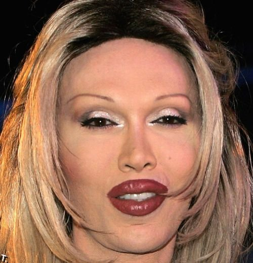 pete_burns_08.jpg