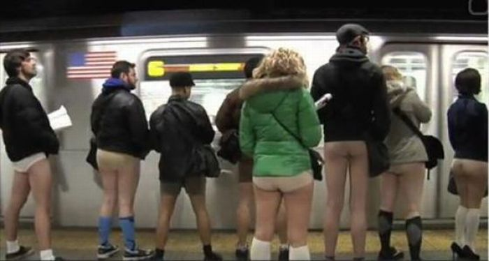 مترو سکس