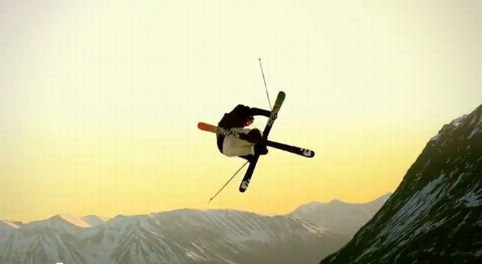 los mejores saltadores de 2011