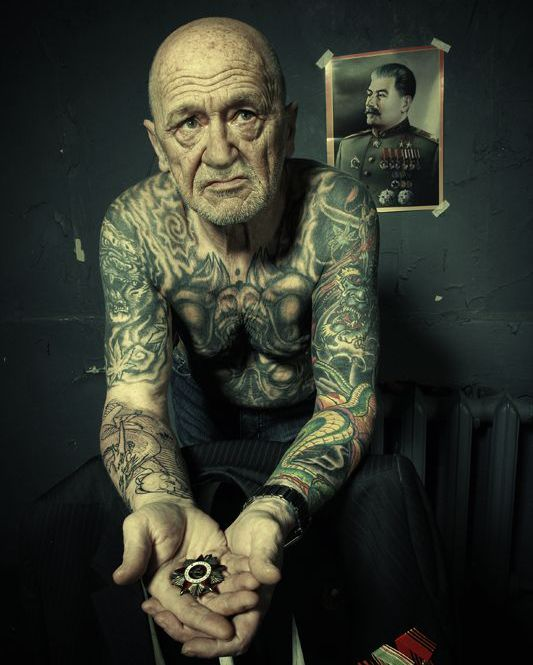 old_man_tattoo_08.jpg